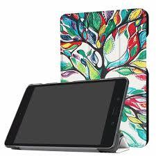 Bao Da Máy Tính Bảng Họa Tiết Vẽ Cho Asus Zenpad Z8s Zt582kl P00j 7.9 Inch  giá cạnh tranh