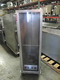 cres cor proofing holding hot cabinet 1944 • 799 00 picclick lockwood ca67 pf34 cd r proofing and holding cabinet 34 pan capacity