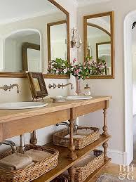 rustic bathroom ideas pinterest. Plain Ideas Bathroom In Rustic Bathroom Ideas Pinterest H