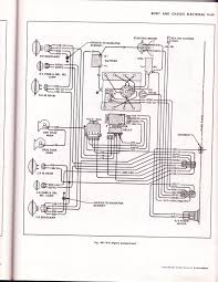 wiring diagram for 1964 impala ireleast readingrat net 1964 Impala Wiring Diagram 1964 chevy ii wagon wire code problems hot rod forum, wiring diagram 1964 impala wiring diagram for ignition