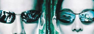 The Matrix Reloaded Quotes - Movie Fanatic