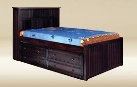 twin captains bed with drawers. Interesting Bed Toledo Extra Long Twin Captains Bed With Drawers   To With I