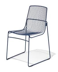 wire furniture. Wire Chair Furniture R