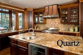 bestway countertops granite quartz laminate for your kitchen bathroom countertops by bestway countertops cabinets fabricator in gilbert az