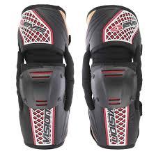 Evs Knee Brace Size Chart Buy Evs Vision Knee Brace Demon Tweeks