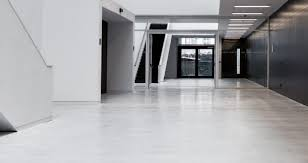 Exellent Modern Floors Architects And Construction Planners Demonstrate Intended On Concept Ideas