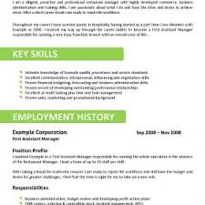hospitality resume templates free cover letter appealing examples of hospitality resumes hospitality resume template 134 hospitality resume templates