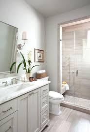 spa bathroom design ideas small spa bathroom design ideas and photos decorating for bathrooms small