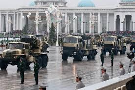 потомки туркво армейский сайт почта полевая