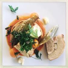 Atelier Culinaire En Immersion Avec Un Chef étoilé à Bordeaux