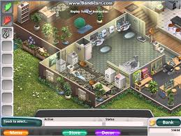 virtual families 2 our dream house completed with 8 female s you part 9