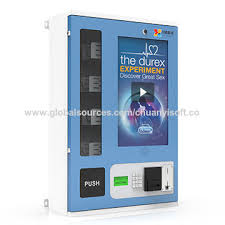 Custom Vending Machines Manufacturers Fascinating China China Manufacture Custom Sex Toy Products Vending Machine On