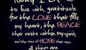 Love And Hope Quotes New Quotes On Love And Hope Peace Love Hope Quote Daily Quotes Of The