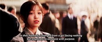 memoir of a geisha quotes quotes♡ geisha  memoir of a geisha quotes