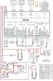 burglar alarm wiring diagram pdf kwikpik me burglar alarm wire colours at Burglar Alarm Wiring Diagram