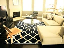 9x12 area rugs large size of living rugs rug clearance warehouse area rugs 9x12