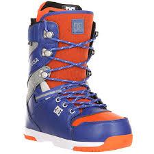 <b>DC</b> Shoes <b>ботинки</b> для сноуборда ADYO200037-XSBR купить в ...
