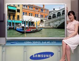 samsung tv 70 inch. samsung 960 pro series - 512gb pcie nvme m.2 int.. tv 70 inch