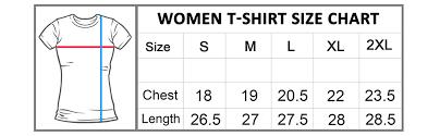 Decrum Black Girl Magic T Shirt Sarcastic Womens Graphic T Shirts