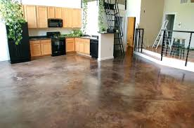 diy staining concrete floor cement stained floor best ideas about cement stain on finished concrete stained