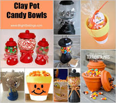 halloween candy bowl ideas. Plain Candy To Halloween Candy Bowl Ideas W