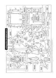 Veilig Leren Lezen Kleurplaat Kern 9 Veilig En Vlot Kern 7 Pdf Groep