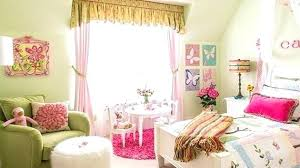 magnificent toddler girl bedroom ideas toddler girl room chic and beautiful girls bedroom ideas for toddlers