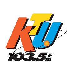 Radionomy 103 5 Ktu Free Online Radio Station