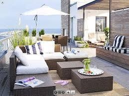 Awesome Patio Furniture IKEA Pplar Outdoor Furniture Ikea