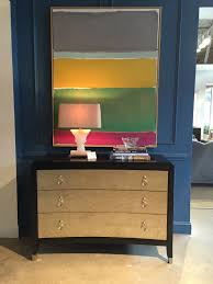 Small Picture Five 2017 home dcor color trends that your clients should know