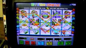 Off The Charts Slot Machine Wms Off The Charts Slot Machine
