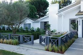 front yard fence. Fancy Design For Front Yard Fencing Ideas 75 Fence Designs And Backyard