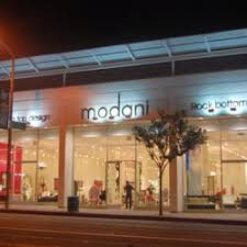 Modani Furniture Los Angeles 60 s & 256 Reviews Furniture