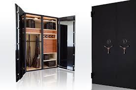 high security luxury safes hong kong