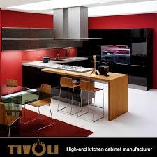 china 2018 promotion modern design australia furniture kitchen cabinets custom tv 0119 china furniture kitchen modern kitchen