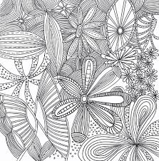 Grown Up Coloring Pages Top 10 Coloring Pages Easy Coloring Pages