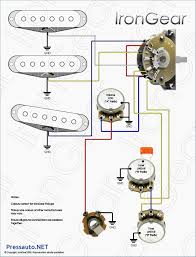 wiring diagrams for strat valid how to wire a 3 way switch diagram 4 Pole Trailer Wiring Diagram wiring diagrams for strat valid how to wire a 3 way switch diagram inspirational three humbucker