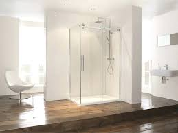 lovely aqua glass shower door of parts sliding