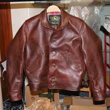 images are from the manufacturer alexander leather i can t wait receiving it