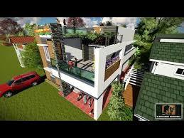 2D Interior Design Exterior Best Design Ideas