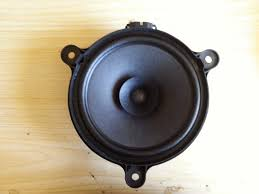 step by step installation of jbl component speaker in mazda cx 5 now we have become experts removing door panels and using the dremel to rework speaker spacers so rear door speaker installation will be piece of cake