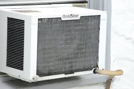 Window Air Conditioners On Sale Eta A Picture Conditioner Near Me