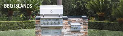we offer our bbq islands factory direct allowing our customers complete customization at affordable s our showroom features over 20 models of bbq