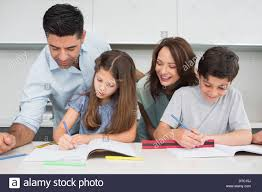 primary essay writing words per page
