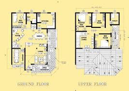 2 story house plan sri lanka inspirational house plan designs in sri lanka a