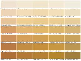 Bakelite Color Chart Sherwin Williams Paint Swatches Color Options House Paints