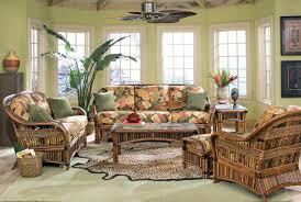 colonial home decor colonial decor interior design the latest