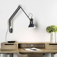 wall mounted desk lamp with 10 things to know before installing with regard to sizing 1200