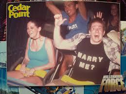 Image result for cedar point amusement park funny