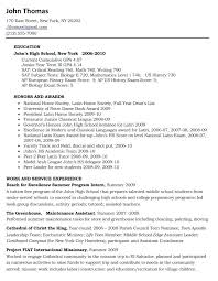 Resume Objective For Internship Journalism Resume Journalism Resume Objective Internship Broadcast 92